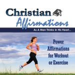 Christian Affirmations