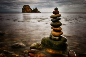 Christian Meditation Myths to Avoid