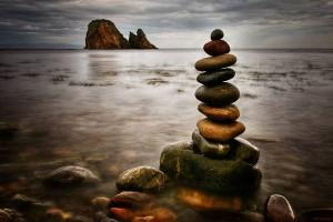 myths of christian meditation