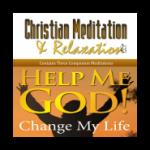 Help me God Companion CD