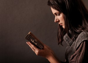 scripture meditation online course