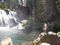 be.still.retreat.waterfalls