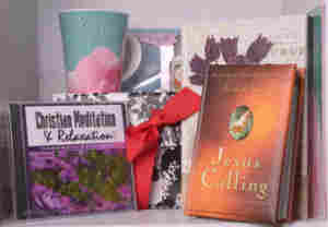 christian meditation cds gift sets,christian meditation cds gift sets, affordable christian meditation cds gift sets, buy christian meditation cds gift sets, low cost christian meditation cds gift sets, download christian meditation cds gift setsonline, cheap christian meditation cds gift sets, cheapest christian meditation cds gift sets,purchase christian meditation cds gift sets, christian affirmation cds gift sets, christian affirmation cds gift sets, affordable christian affirmation cds gift sets, buy christian affirmation cds gift sets, low cost christian affirmation cds gift sets, download christian affirmation cds gift sets online, purchase christian affirmation cds gift sets, cheap christian affirmation cds gift sets, cheapest christian affirmation cds gift sets