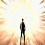 hristian_meditation_power_vision