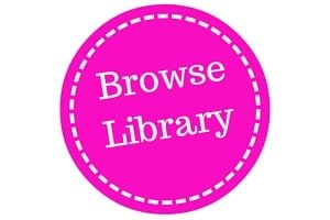 BrowseLibrary