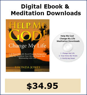help me god ebook and downloads