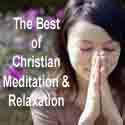 bestofchristianmeditation125