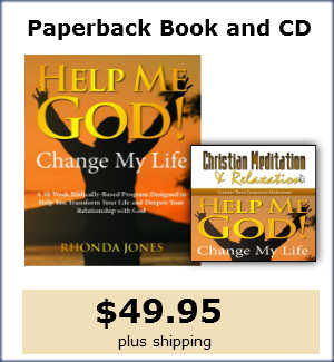 help me god book and cd