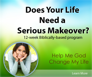 help me god program