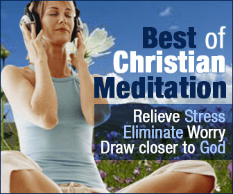 best-of-christian-meditatio