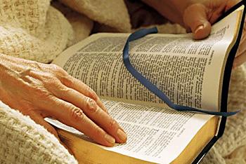 Christian meditation for beginners 1