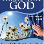 A Date with God: Turn Your Daily Devotional into an Hour of Power