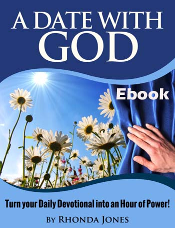 a date with god ebook