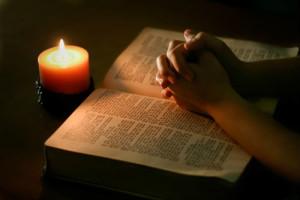 Get the Christian Meditation Challenge Bundle.
