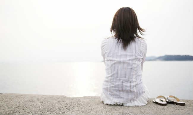 7 steps to abiding in Gods presence