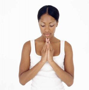 christian meditation draw closer to god