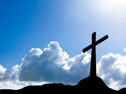 Is Christian Meditation Christian?
