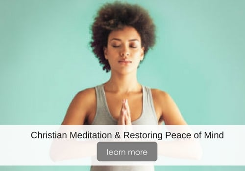 restore-peace-of-mind-learn-more