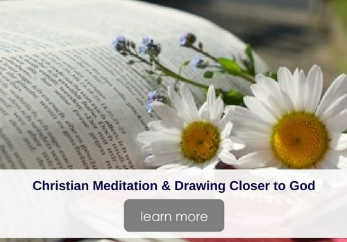 christian-meditation-closer-to-god-learn-more