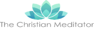Christian Meditation for Healing