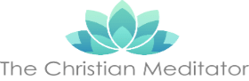 Christian Meditation for Healing