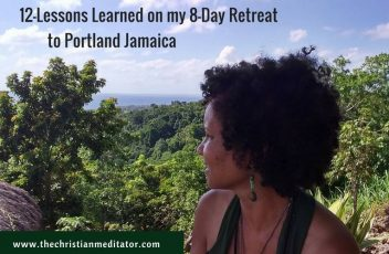 12-lessons-learned-re-learned-on-my-8-day-retreat-to-portland-jamaica