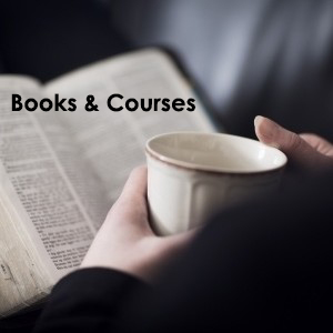 Books & Courses