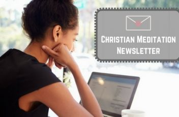 christian-meditator-news