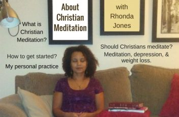 christian-meditation-interview-with-rhonda-jonesthe-christian-meditator-2