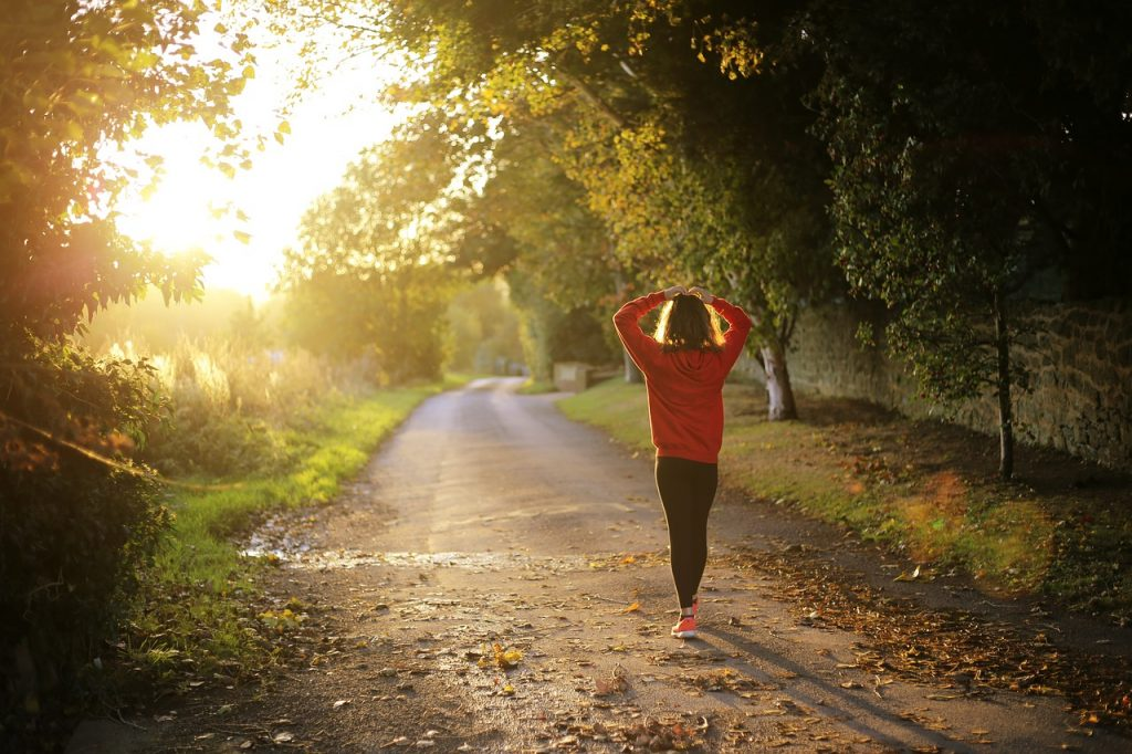 emotional health and healing christian meditation bundle
