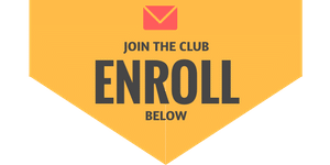 Join the Christian Meditation of the Month Club - Enroll Now